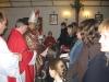 wizytacja-kanoniczna-16-03-2006-128