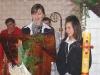wizytacja-kanoniczna-16-03-2006-134