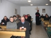 wizytacja-kanoniczna-16-03-2006-151