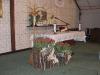 wizytacja-kanoniczna-16-03-2006-164