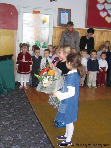 wizytacja-kanoniczna-16-03-2006-026