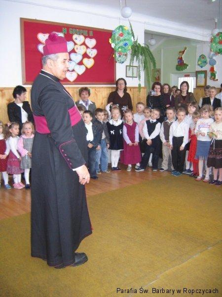wizytacja-kanoniczna-16-03-2006-037