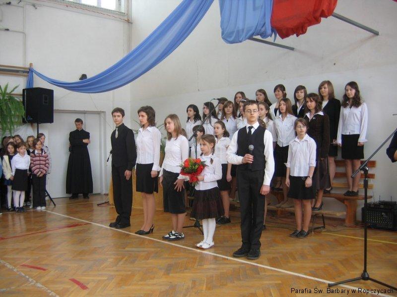 wizytacja-kanoniczna-16-03-2006-042