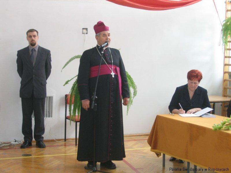 wizytacja-kanoniczna-16-03-2006-067