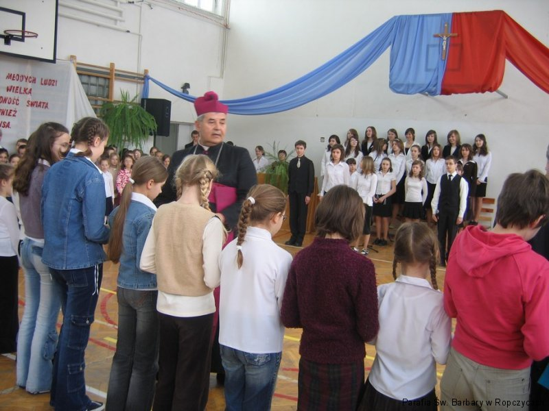 wizytacja-kanoniczna-16-03-2006-071