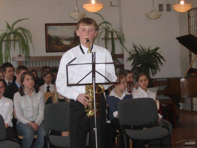 wizytacja-kanoniczna-16-03-2006-089