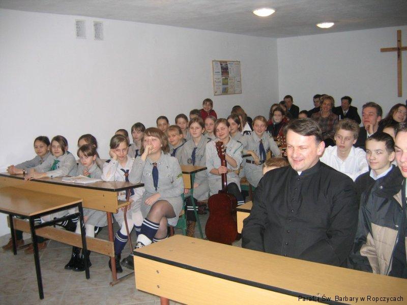 wizytacja-kanoniczna-16-03-2006-101