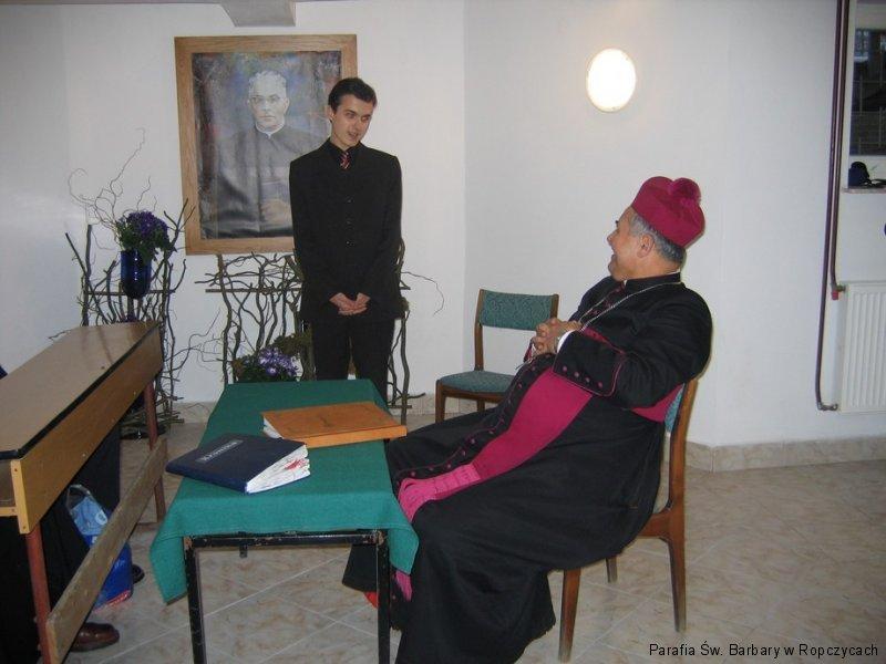 wizytacja-kanoniczna-16-03-2006-104