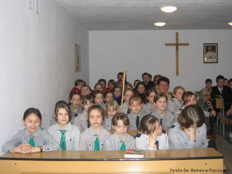 wizytacja-kanoniczna-16-03-2006-108