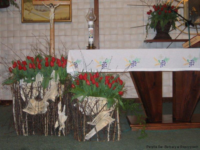 wizytacja-kanoniczna-16-03-2006-160