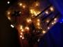 Wystrój B. Narodzenie 2012