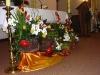 Odpust Parafialny 2010 wystrój